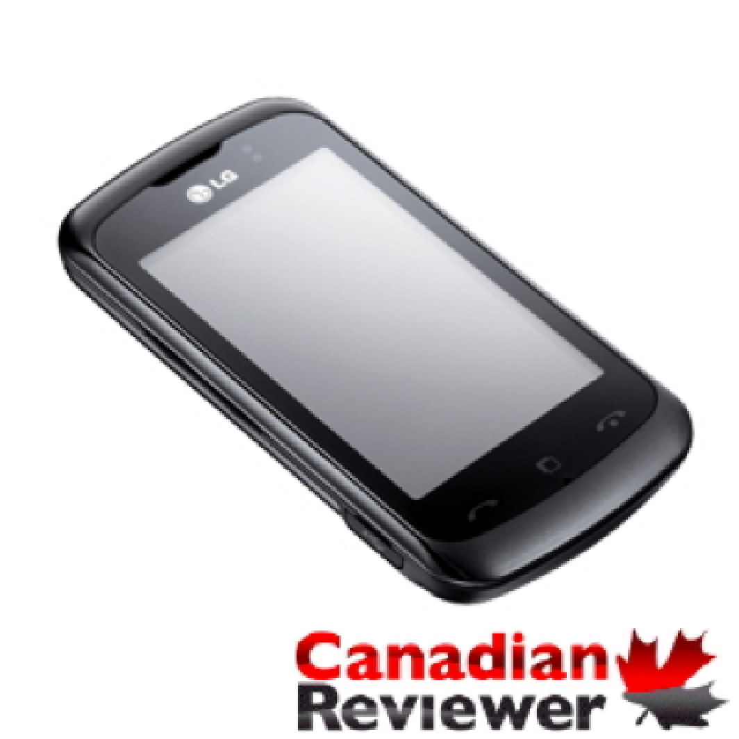 review lg shine touch km555r on rogers canadian reviewer rh canadianreviewer com LG Owner's Manual LG User Manual Guide