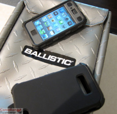 B00142lymg further Review Iphone 4 Ballistic Hc Series Case in addition Smart Water Coupons as well Product Reviews further Genegantslet Golf Club 2050. on tile gps tracker reviews