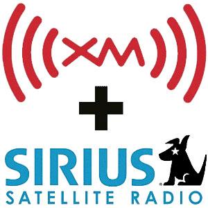 SiriusXM - Stream or Listen to Music, Entertainment ...