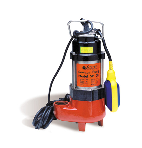 Submersible Pumps Quality Water Pumps Waterstore Poly
