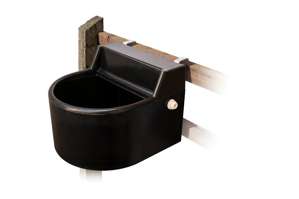 Plastic feeders water troughs for your property