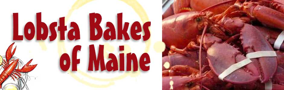 Lobsta Bakes, Cincinnati Seafood Market and Lobster Bakes