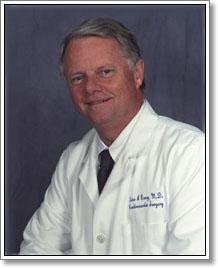 Dr. Aidan Raney