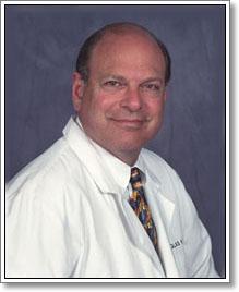 Dr. Douglas Zusman