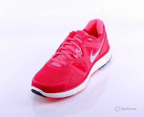 ... 75a86 1ba15 ... av mina Nike Lunareclipse+ 2 för att de är otroligt  sköna ... 3dfb39d6d