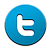 twitter share button