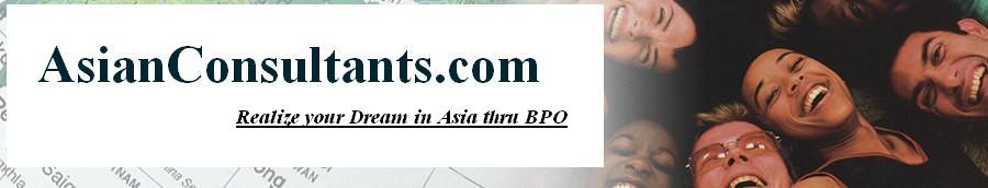 Asian Consultants International