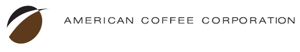 American Coffee Corporation