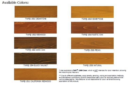 Twp C J Link Lumber Company Where Service Counts Since