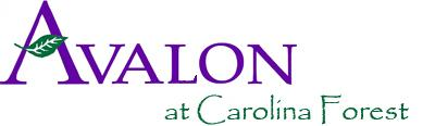 Avalon at Carolina Forest