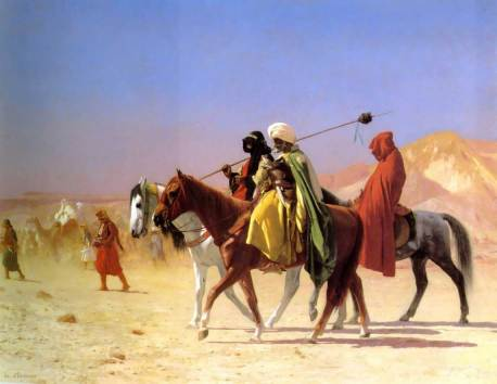arabs_crossing_the_desert.jpg