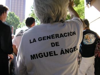 miguel angel blanco.jpg