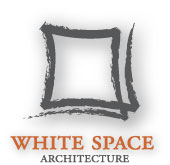 White Space Architecture - residential | commercial