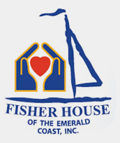 Fisher House of the Emerald Coast, Inc.
