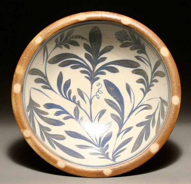 Asheville Pottery