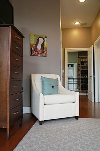 Bien Living Design Chicago Interior Design Bien Living Blog Before After Wicker Park