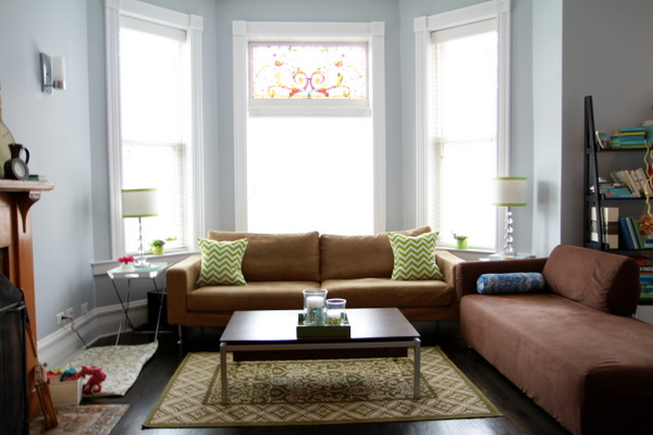 Turquoise And Lime Green Living Room  Home Ideas Designs. Small House Interior Design Living Room. Living Room Cubes. Tv Units For Living Room. Living Room Furniture Chairs. Industrial Living Room Design. Living Room Storage Unit. Living-room.co. Types Of Curtains For Living Room