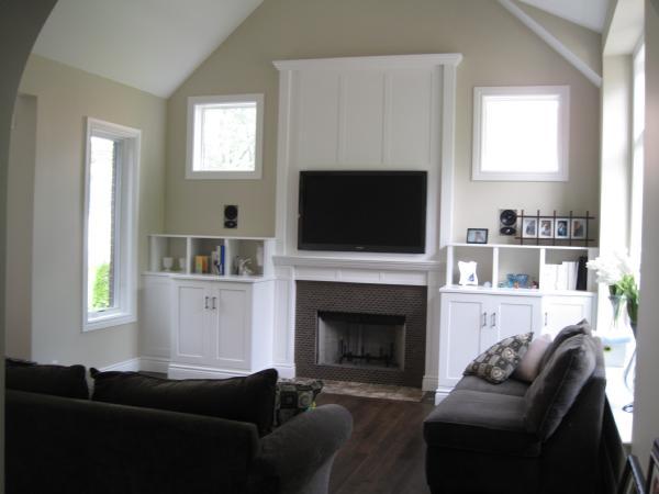 bien living design chicago interior design bien living blog why it 39 s important to test. Black Bedroom Furniture Sets. Home Design Ideas