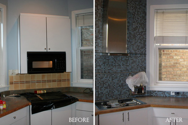 Small Kitchen Remodel Ideas Before And After home design ideas. kitchen makeover pictures kitchen remodeling
