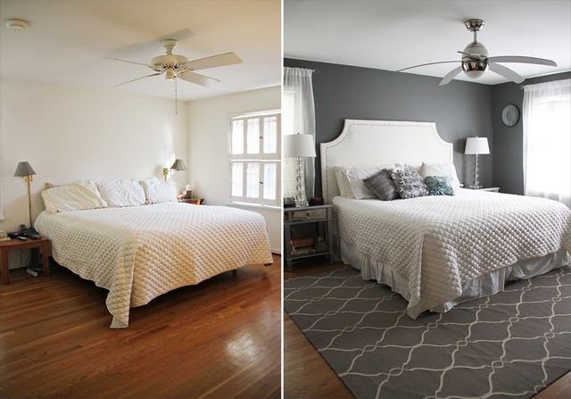 Before And After Interior Design Photos Bien Living Design  Chicago Interior Design  Bien Living Blog