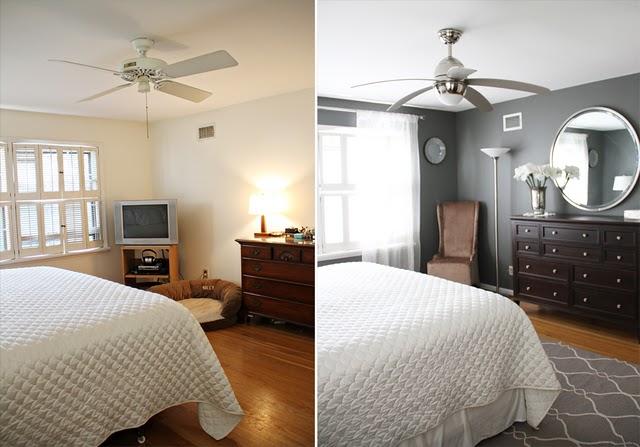 http://static1.1.sqspcdn.com/static/f/478634/13735850/1313680229487/Master+Bedroom+Before+and+After+Long+Distance+Interior+Design+Online.jpg?token=VQ9u6U56xRrBIb00POZCkYhj6OQ%3D