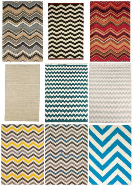 With Chevron Rug Resource In Case You Hen To Be The Market They Range Price From Very Moderately Priced But None Of Them Will