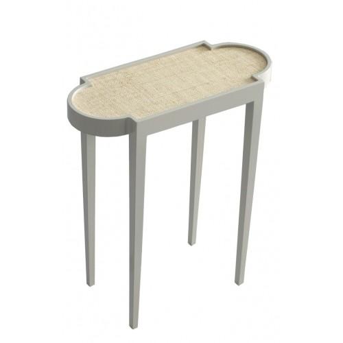 Bien Living Design Chicago Interior Blog Y Tiny Side Tables