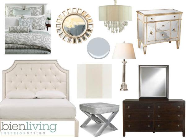 Bien Living Design