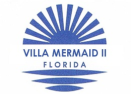 Villa Mermaid II