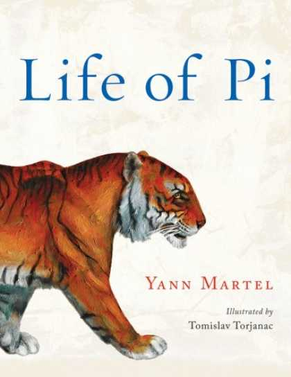 Life of pi survival essay