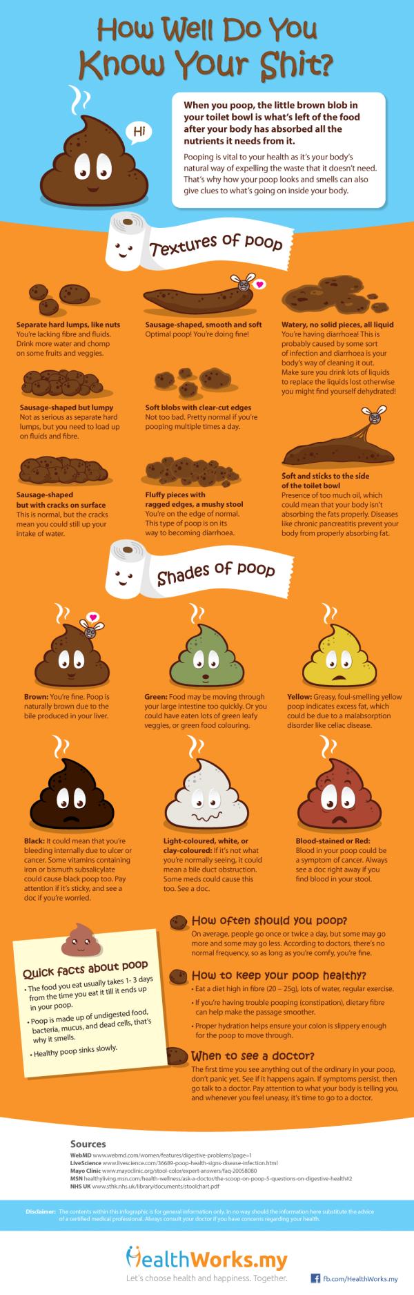 Healthworks-Poop-Infographic.png?token=p