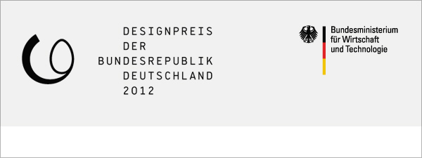 nomination for designpreis der bundesrepublik deutschland thorsten hary blog thorsten hary. Black Bedroom Furniture Sets. Home Design Ideas
