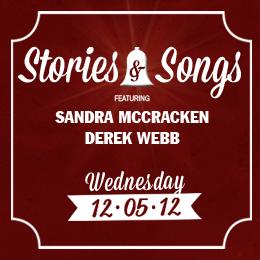 Stories & Songs