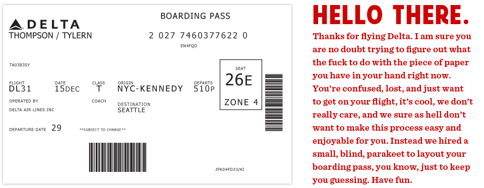 doc 583735 fake airline ticket maker ticketomatic fake airline