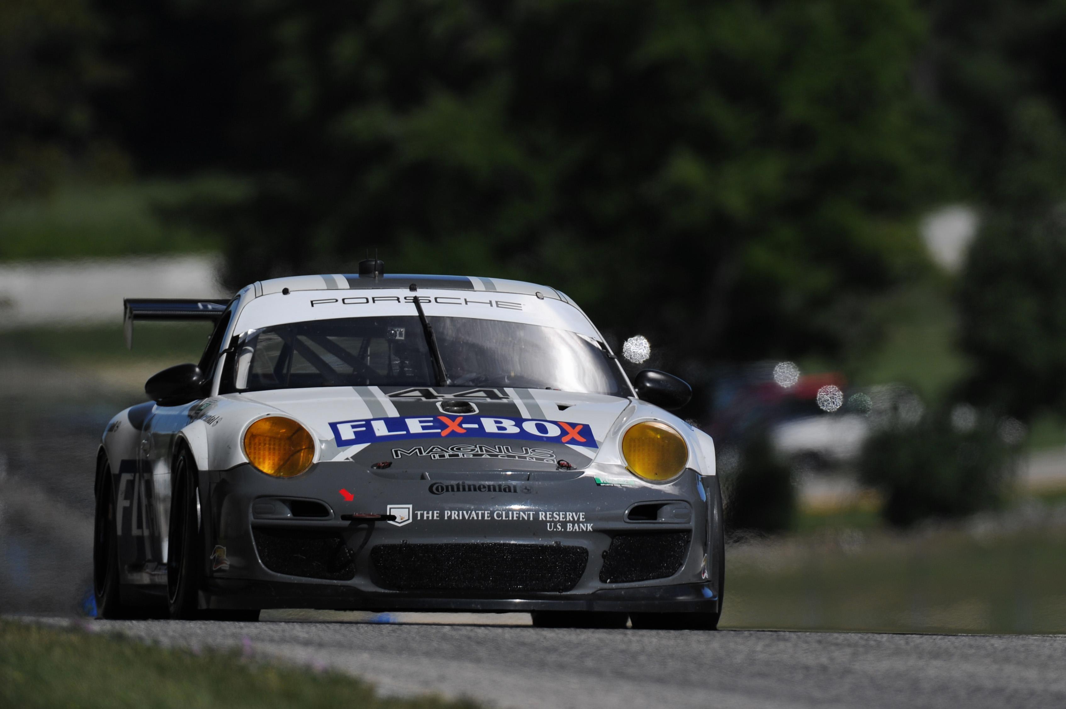 magnus racing cars for sale porsche 911 gt3 cup 997. Black Bedroom Furniture Sets. Home Design Ideas
