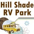 Hillshade RV