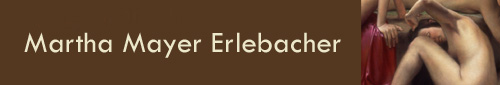 Website-Banner--Erlebacher.jpg