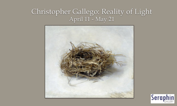 Christopher%20Gallego%20Reality%20of%20Light.jpg