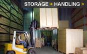 StorageHandling