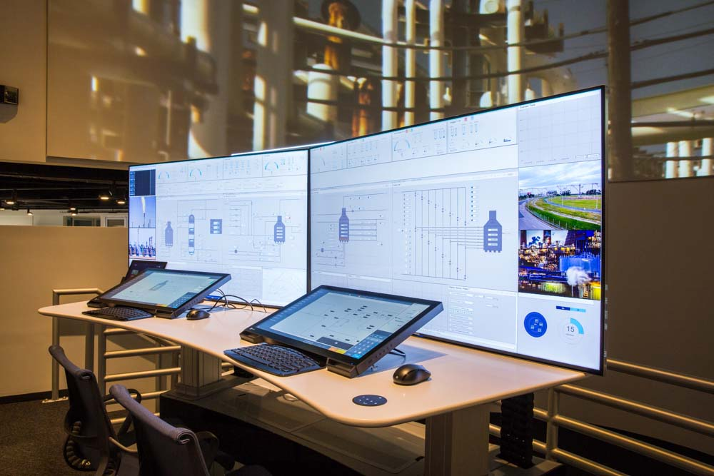Harga Jual Tv Led Digital Sharp