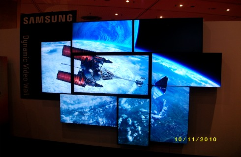 Display Industry News Display Alliance | PC Web Zone | Pc World News