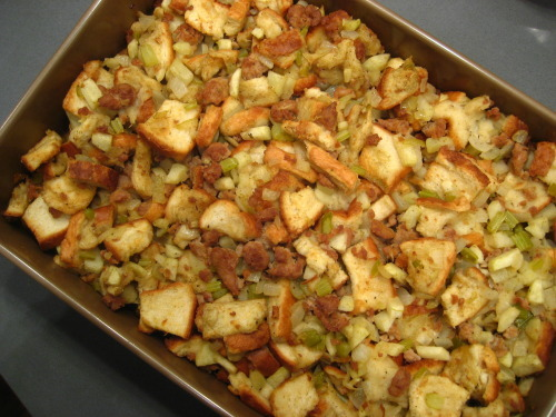 Paula deen 39 s stuffing Ina garten chicken casserole recipes