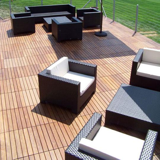 Discover Modular Outdoor Flooring To The Rescue Home Infatuation Blog Dream Design Live Luxury Living