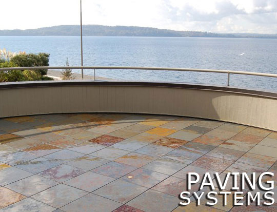 Discover Modular Outdoor Flooring To The Rescue Home
