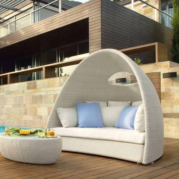 Discover Create Instant Privacy With A Pod Home