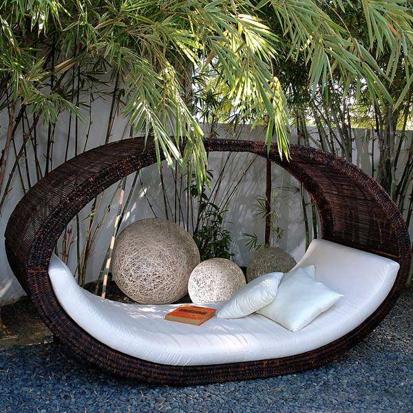 Garden Furniture Pod exellent garden furniture pod sphere lounger online at