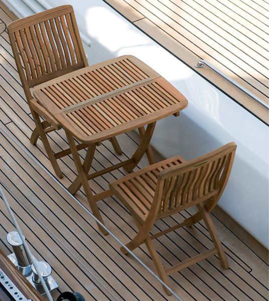 Discover Furnishings Fit For A Dock Home Infatuation
