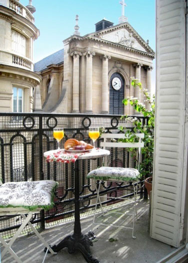 Design 101 Famous Balcony Design Styles Home