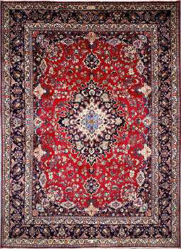 Design 101 Rug Design Styles Home Infatuation Blog
