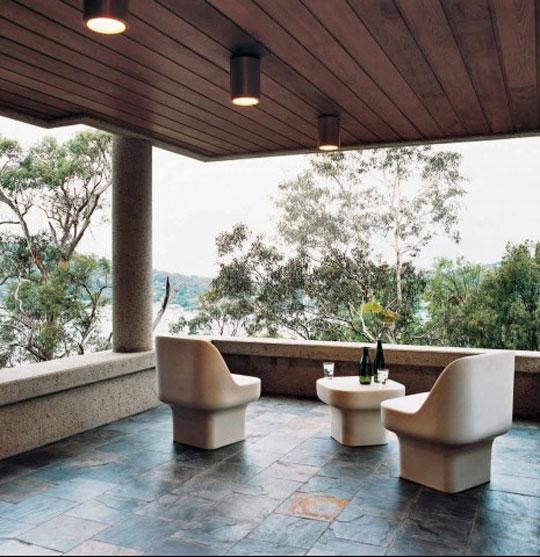 Home Infatuation Blog Dream Design Live Luxury Outdoor Living